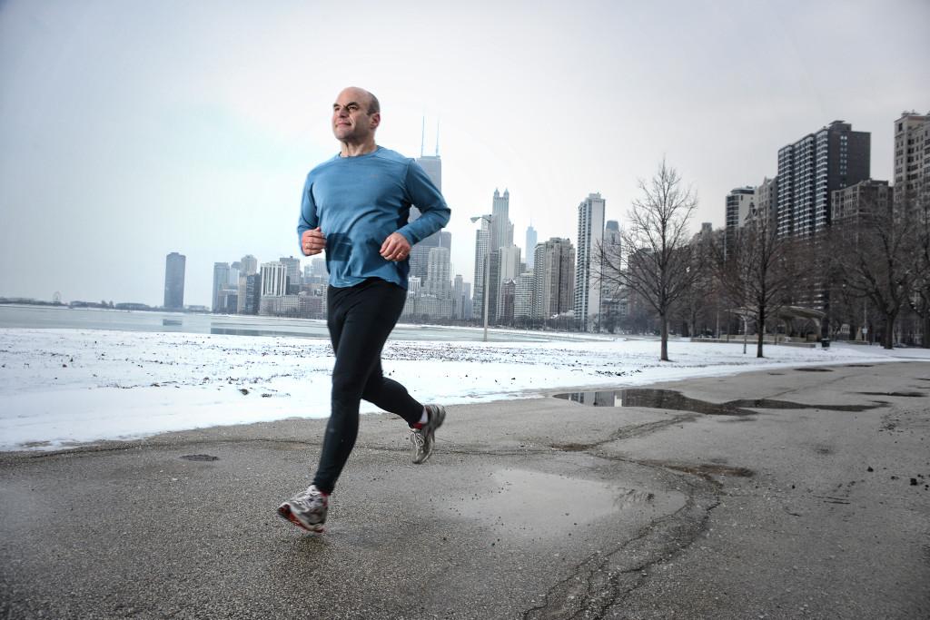 Running_Man_Kyle_Cassidy