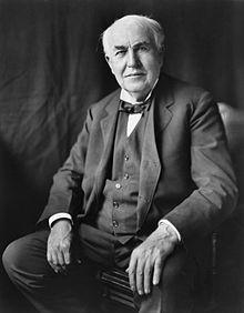 220px-Thomas_Edison2